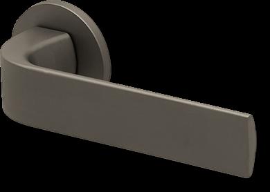 form 8077 rund titanium matt kopie-u150001